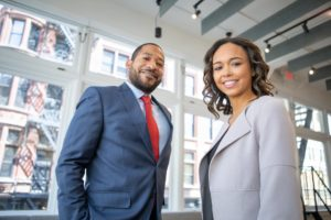 Eagles Capital Advisors