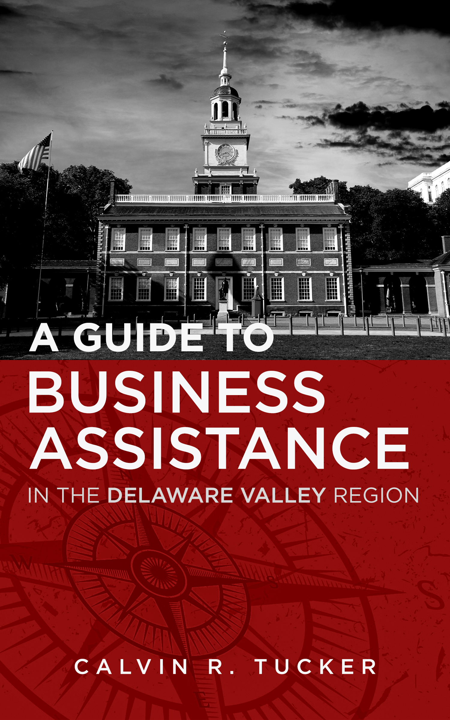 A Guide To Business Assistance in the Delaware Valley